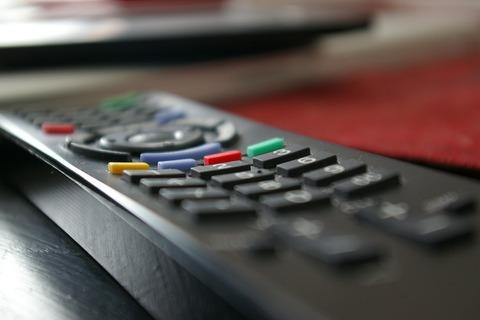 remote-control-395007_1920