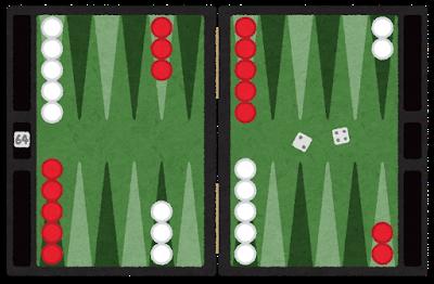 game_backgammon_start