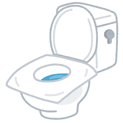 toilet_benza_sheet