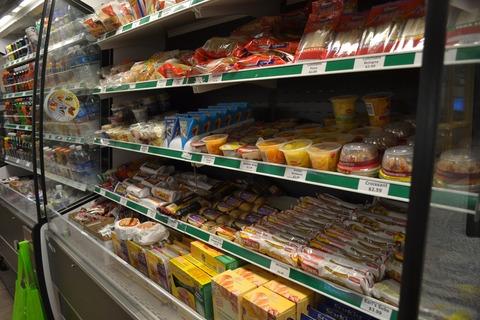 supermarket-715391_1920