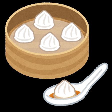 food_syouronpou