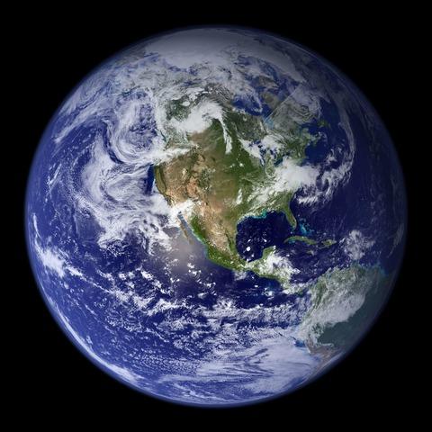 earth-11009_1920
