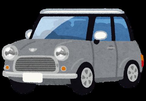 car_compact3_gray