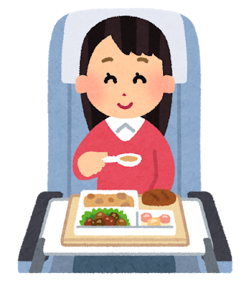 airplane_food_kinaisyoku