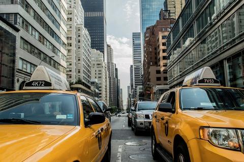 taxi-cab-381233_1920