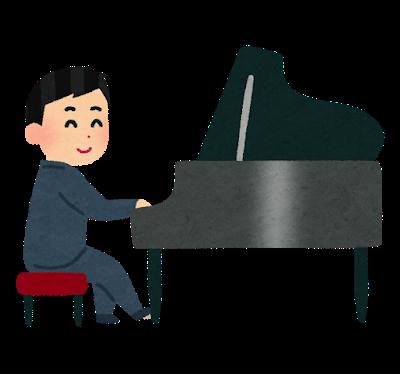 pianist_man