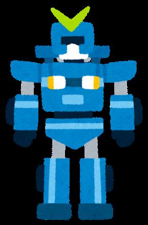 robot_henkei