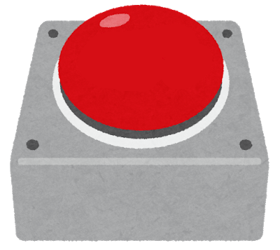 button_onoff1