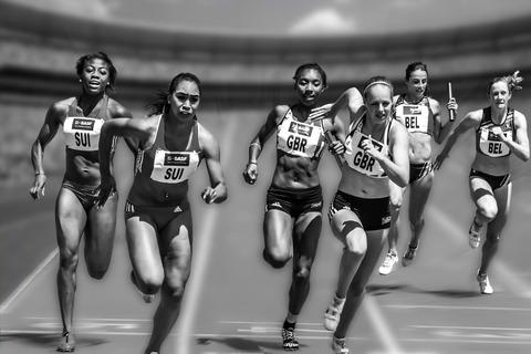 relay-race-655353_1920