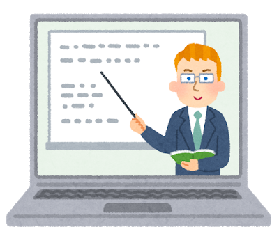 internet_school_e-learning_foreign_man