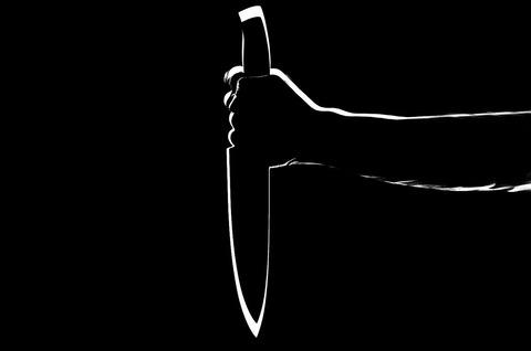 knife-316655_1280