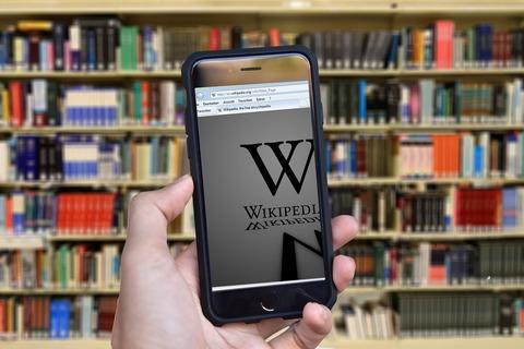 wikipedia-1802614_1920