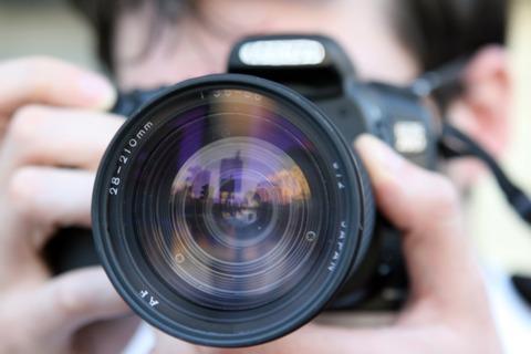 camera-1239384_1920