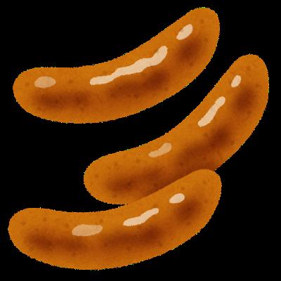 food_sausage