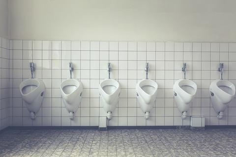 toilet-1542514_1920