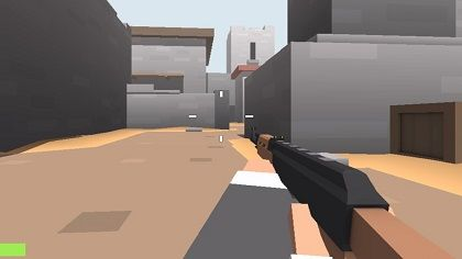 krunkerio-game-controls