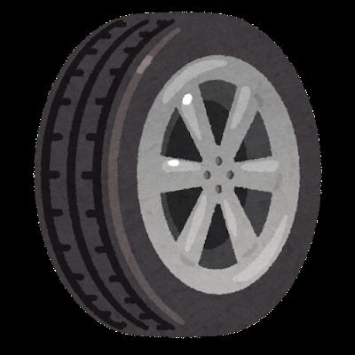 car_tire_wheel2