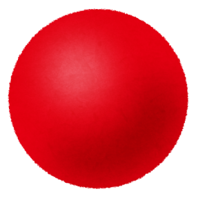 ball01_red
