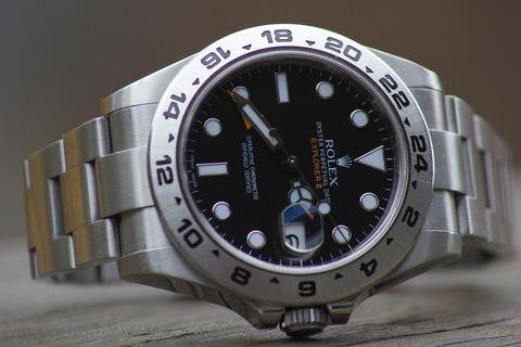 rolex-2284865_1920
