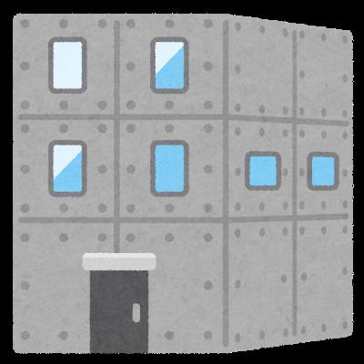 building_concrete_uchippanashi