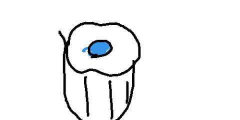 1c1dg
