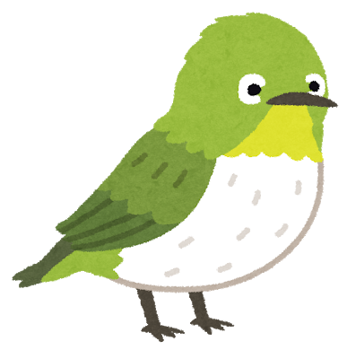 bird_mejiro