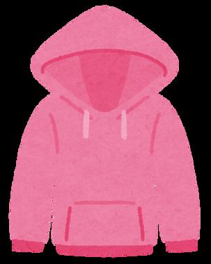 parka6_pink