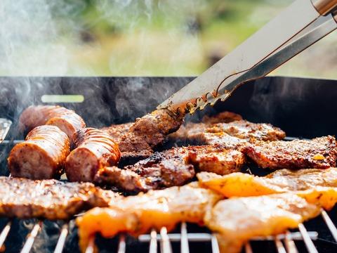 barbecue-820010_1920