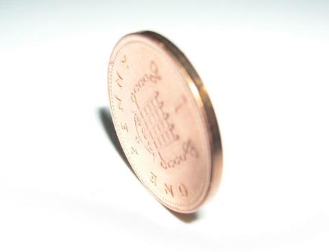 penny-1193447_1920