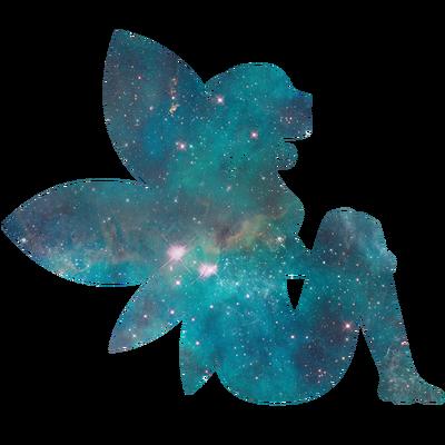 fairy-2164638_1920