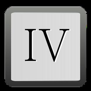 numerals-35937_1280