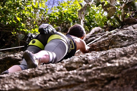 climbing-2101262_1920