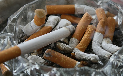 cigarettes-83571_1920