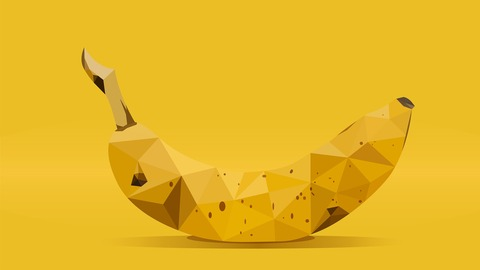 banana-4415864_1920