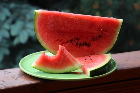 watermelon-3437679_1920