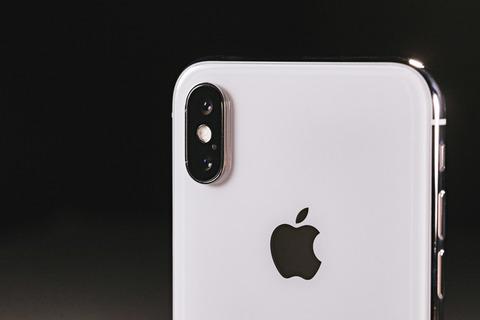 iPhonexIMGL6495_TP_V
