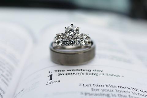 wedding-2497820_1920