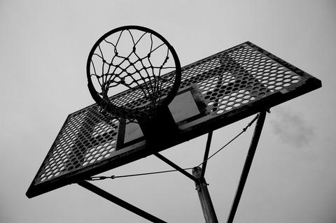 basketball-799116_1920