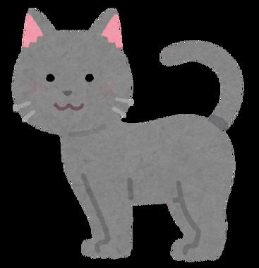 cat03_moyou_gray