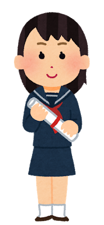 sotsugyou_school_sailor_woman