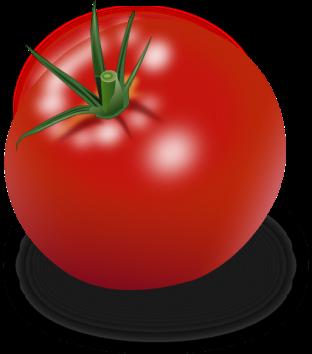 tomato-153272_1280