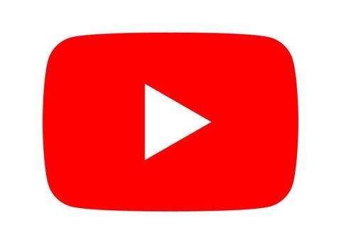 YouTubeで1番面白い動画ってこれだよな? がんばりノート