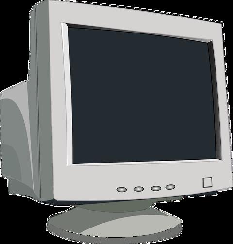 monitor-23352_1280