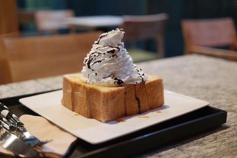 dessert-984947_1920
