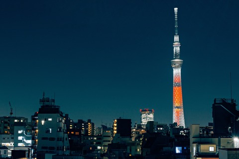 tokyo-2086596_1920