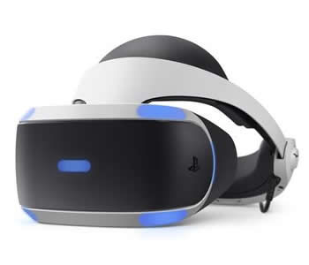 new_psvr_thumb-350x300