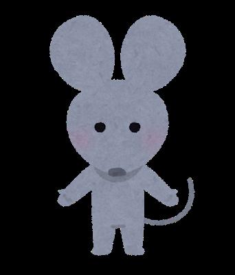 animal_stand_nezumi