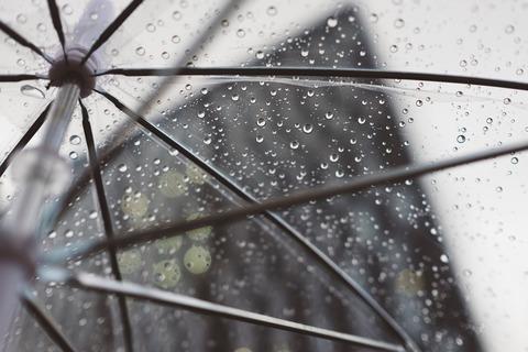 rain-2590618_1920