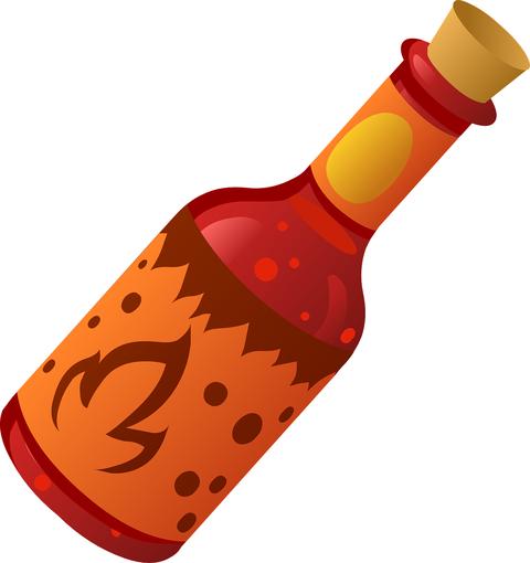 bottle-576342_1280