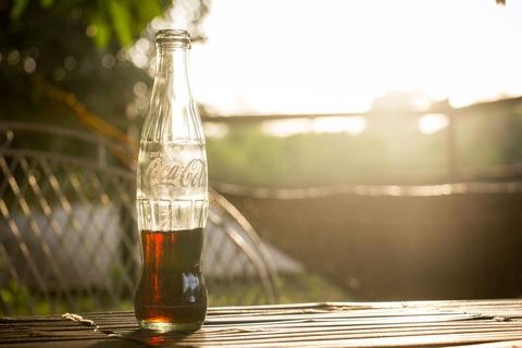 bottle-1869990_1920